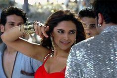 Yeh Jawani Hai Deewani Movie Stills