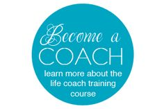 Become a Life Coach
