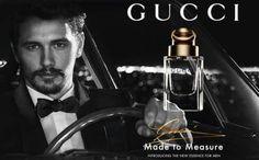 #Free #Gucci Fragrance #Sample