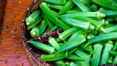 The Okra Doctor: 10 Techniques To Prevent The Slime