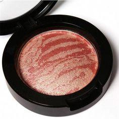6 Colors Cheek Makeup Baked Blush Bronzer Blusher With Blush Brush #HowToApplyMascara Cheek Makeup, Blush Makeup, Face Makeup, It Cosmetics Brushes, Makeup Cosmetics, Homemade Blush, Blush Beauty, Beauty Care, Baked Blush