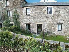 Barn Owl Cottage20in Cumbria