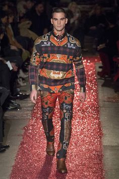 givenchy_fw15_fy35