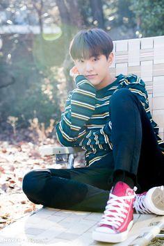 Soon young Hoshi Jeonghan, Wonwoo, Seungkwan, Seventeen Funny, Hoshi Seventeen, Seventeen Debut, Vernon, K Pop, Got7