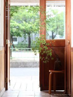 http://www.rakuten.ne.jp/gold/scope/flowers/