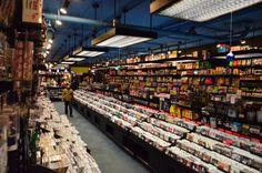 Comic book storage ideas display awesome 45 Ideas for 2019 Comic Book Rooms, Comic Room, Comic Book Storage, Comic Book Display, Kids Storage Baskets, Storage Ideas, Hallway Shoe Storage, Craft Paper Storage, Outdoor Storage Sheds
