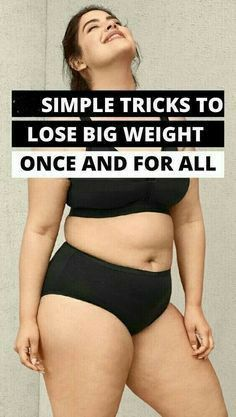 Weight Loss Meals, Weight Loss Shakes, Fast Weight Loss, Weight Loss Tips, Losing Weight Tips, Fat Fast, Healthy Weight Loss, Lose Weight In A Month, How To Lose Weight Fast