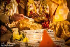 ceremony http://maharaniweddings.com/gallery/photo/19398