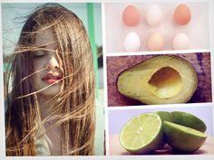 Que vitamina no basta a la caída de los cabello