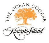 The Ocean Course - Kiawah Island