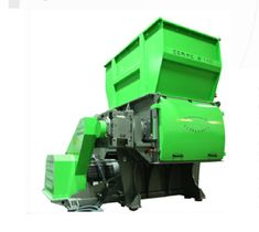 If you are looking for high quality cutting plastic shredder machine with crown blades on the V channels at online store then must visit reputed online stores. ELES RECYCLING is one of the best online stores for such types of products. Shredder Machine, Best Online Stores, Outdoor Power Equipment, Recycling, Industrial, Plastic, Crown, Products, Corona