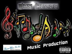 Check out Jay Buggs on ReverbNation