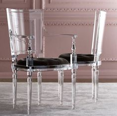 acrylic furniture australia. malvern residence, victoria, australia - contemporary dining room melbourne massimo interiors | ctkotchen@gmail.com pinterest ghost chairs, acrylic furniture