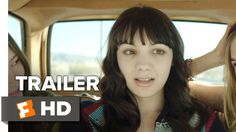 Southbound Official Movie Trailer Dana Gould