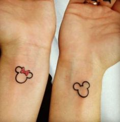 Disneytatts1