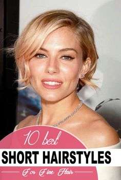 This short hairstyle for round faces features extreme side parting. Its top is down backward and to the side. This gracefully stylish asymmetric short hairstyle for round faces is real short on one side and longer on top. This short haircut has shorter layers in the back and longs up front. This results in hair to fall towards the face. #Allhairstylesblog #ShortHairstylesForRoundFace #ShortHairstylesForRoundFaceover50 #ShortHairstylesForRoundFaceedgy #ShortHairstylesForRoundFacepixie…