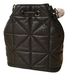MILLY Nwt 'avery Leather Convertible Backpack' Backpack. Get one of the hottest…