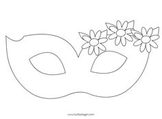 maschera-fiori2