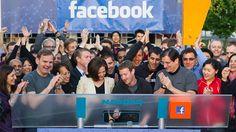 The Love Story Of Mark Zuckerberg And Priscilla Chan Inbound Marketing, Marketing Digital, Social Media Marketing, Social Web, Online Social Networks, Winners And Losers, New York, Digital Trends, News