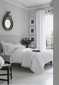 108 best feng shui bedroom images home decor diy ideas for home rh pinterest com