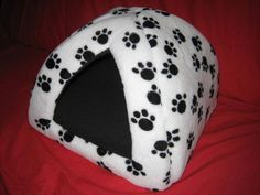 Najdinka´s pet beds (Najdinkine peliešky) Pet Beds, Pillows, Pets, Bed Pillows, Cushion, Cushions, Animals And Pets