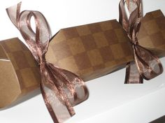 10 Louis Vuitton Inspired Candy Wrappers by favoritesbyglenda, $22.50