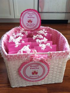 baby shower princess on pinterest princess baby showers pink baby