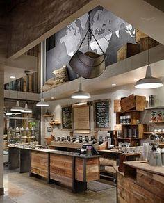 Wine room | Wijnkamers | Wine cellars | Wijnkasten | Inspiratie ...