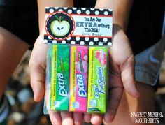 Teacher Gifts  #howdoesshe #teacher #teachergifts #quickteacergifts #easyteachergifts #endoftheyear howdoesshe.com