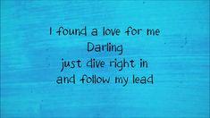 Ed sheeran - perfect (Lyrics) - YouTube