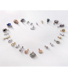 #darlin`s #jewels #jewelry #leonardoglas #leonardoglasliebe