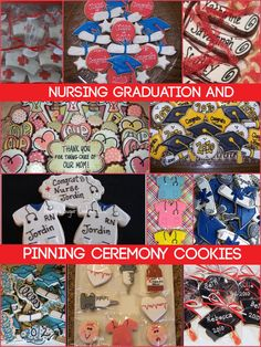 98 Best Pinning Ceremony Images Beautiful Flowers Planting