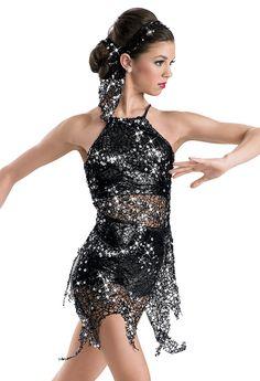 Weissman vestido