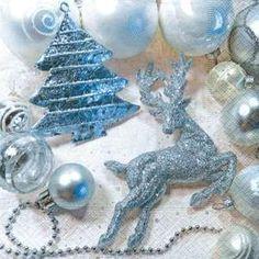 , Aqua Christmas, Christmas Crafts, Merry Christmas, Christmas Decorations, Christmas Ornaments, Holiday Decor, Tulle Wreath, Christmas Entertaining, Victorian Cottage