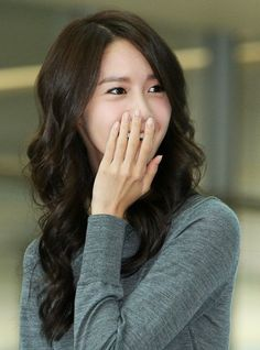 Girls Generation (SNSD) Yoona\'s Daily Fashion Style