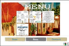 Glendale.....Don Rubens Mexican Food continues to provide the valleys favorite Sonoran Mexican Food.  Menus, contact and catering info can be found on our site.