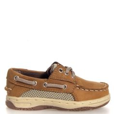 Sperry Top-Sider Billfish Boat Shoe (... for only $36.79
