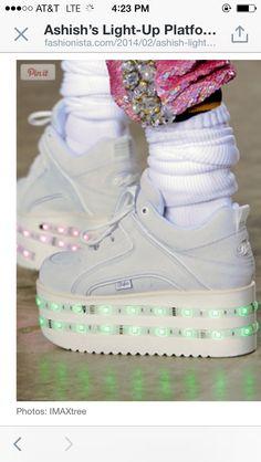 Suchergebnis auf für: Light Up Shoes