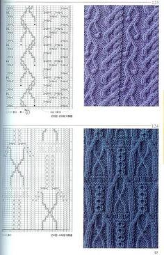 Crochet – 106369859502413095696 – Picasa Уеб Албуми