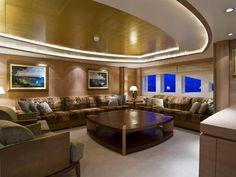 Luxury O'NEIRO - Motor Yacht Check more at https://eastmedyachting.co.uk/yachts/oneiro-motor-yacht/