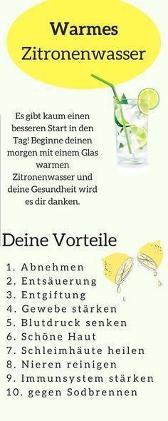10 great benefits if you drink lemon juice every morning. Lemon juice from . - the morning day plans plans to lose weight recipes adelgazar detox para adelgazar para adelgazar 10 kilos para bajar de peso para bajar de peso abdomen plano diet Lemon Juice Diet, Lemon Juice Hair, Healthy Juices, Healthy Drinks, Best Smoothie, Menu Dieta, Nutrition, Detox Drinks, Good To Know
