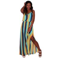 62060e59e21 182 Best dress to impressIONS images