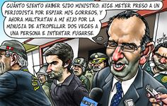 Carlincatura 06/04/2015