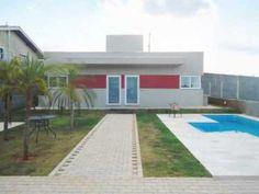 Casa Condomínio, 5 dorm, 4 suítes, Bragança Paulista, Vista Panorâmica