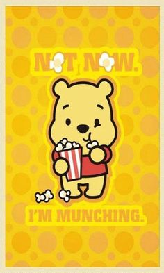 112 Best Winnie The Pooh Wallpapers Images On Pinterest Pooh Bear