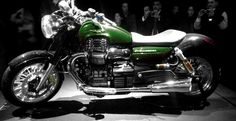 Immagine Moto Guzzi California, Inspirations Magazine, Custom Bikes, Le Mans, Used Cars, Vehicles, Luchino Visconti, Project Ideas, Lord