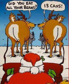 Farting Christmas song | Funny quotes | Pinterest | Songs, Humor ...