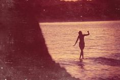 Up to your family will tell you they are unable to look forward to summer Mazzy Star, Ville Rose, Retro, Summer Dream, Summer Fun, Summer Aesthetic, Film Photography, Pretty Pictures, Dream Life