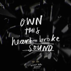 Hillsong UNITED 'Heart Like Heaven'