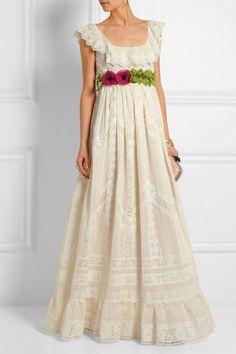 35 vestidos de novia modernos, en tendencia y con detalles que te fascinarán… ¡Cómpralos en línea! Image: 0